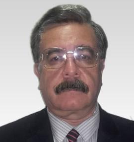 Alvaro Echeverría