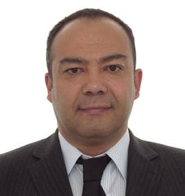 Gervin Torres M.