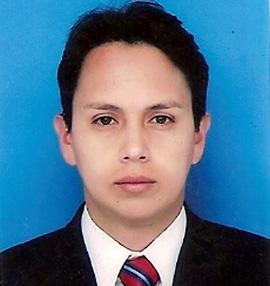 Oscar M Villamil