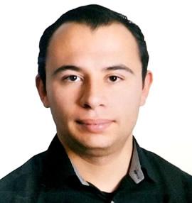 Harold Julian Pérez